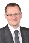Rechtsanwalt Lossau